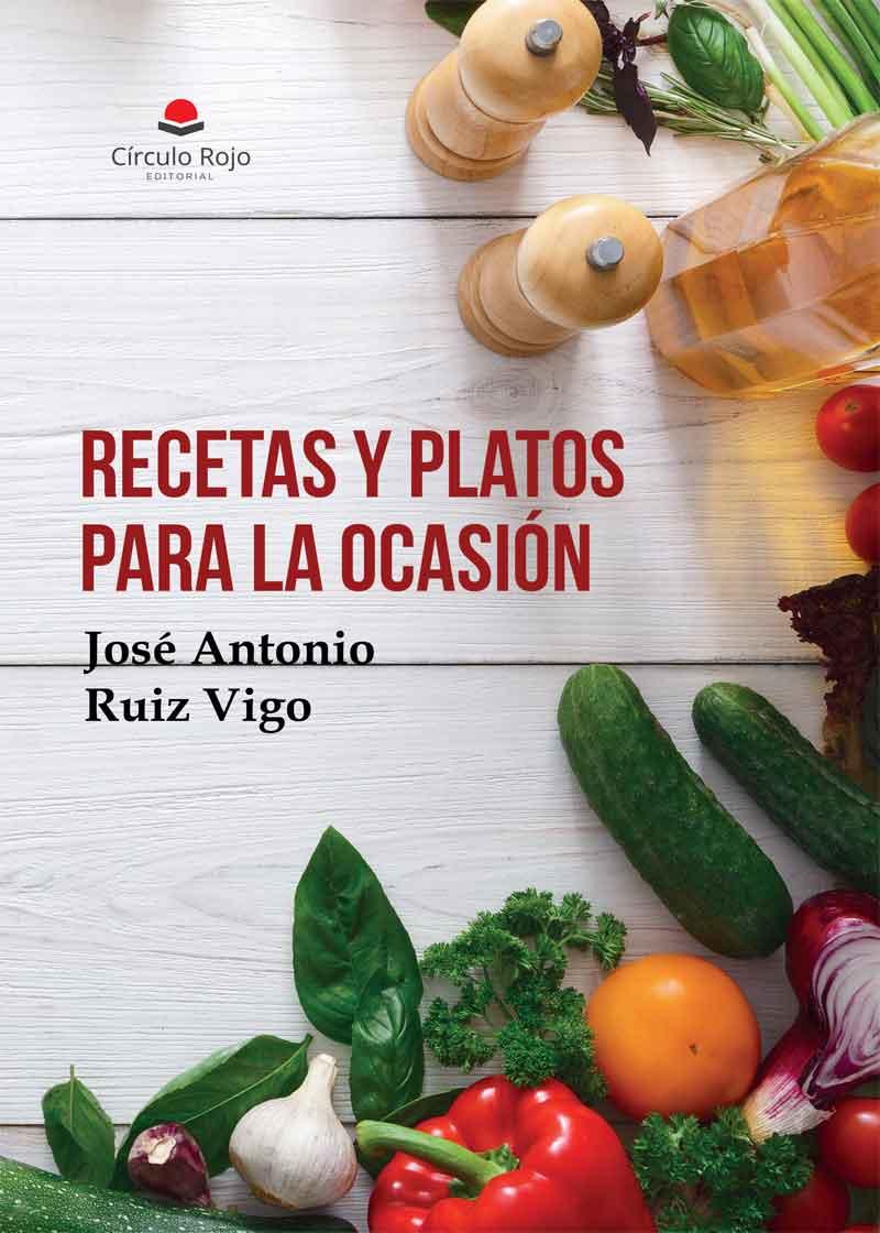 recetas-y-platos-para-la-ocasion