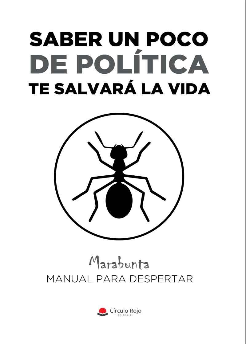 Saber un poco de política te salvará la vida