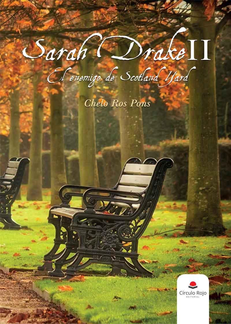 sarah-drake-ii