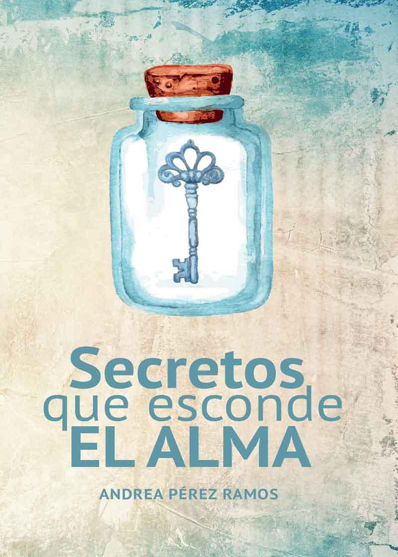 secretos-que-esconde-el-alma