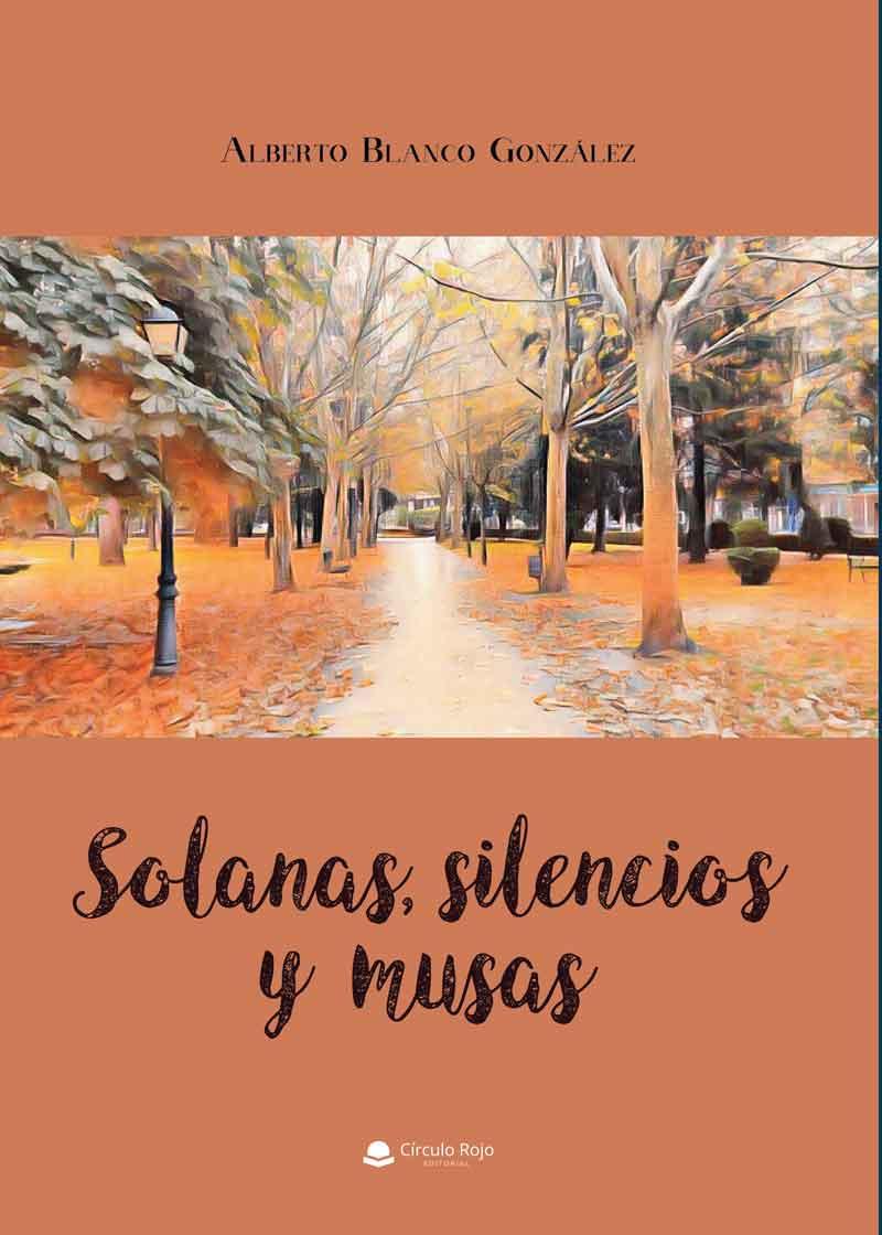 Solanas, silencios y musas