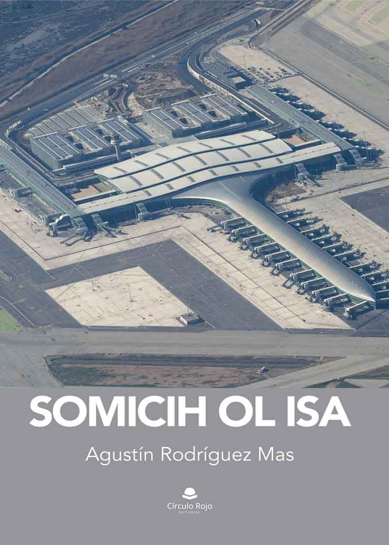 SOMICIH OL ISA