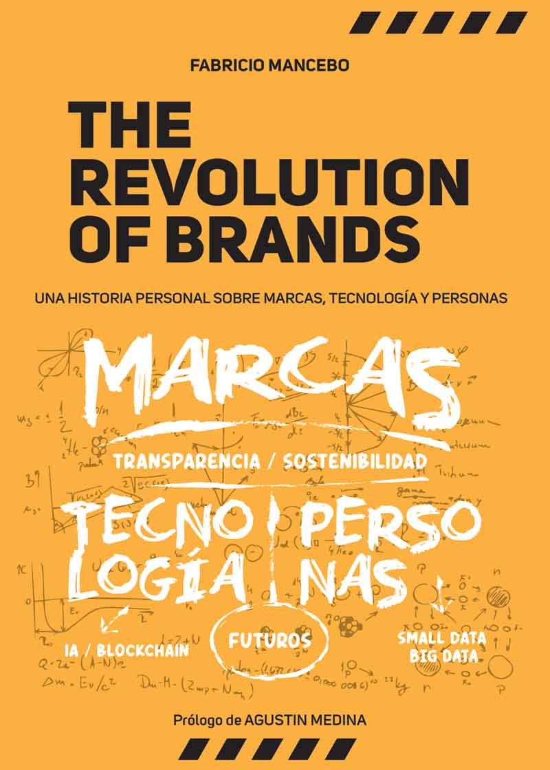 the-revolutions-of-brands