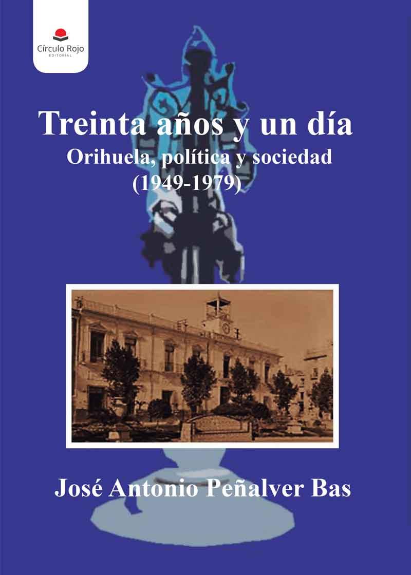 Treinta años y un día -1949 /1979