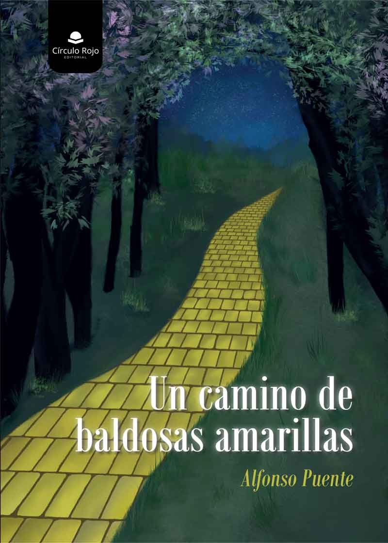 un-camino-de-baldosas-amarillas