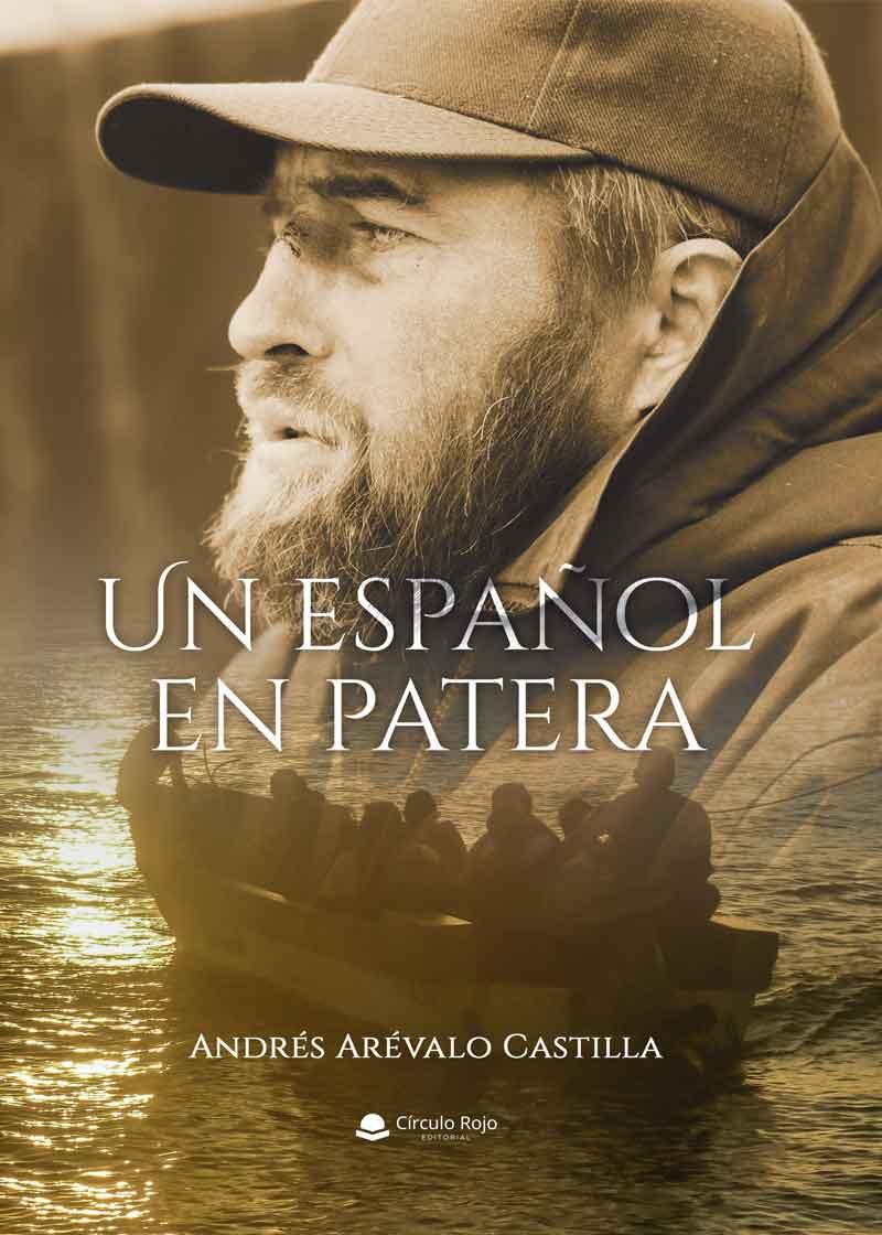 un-español-en-patera