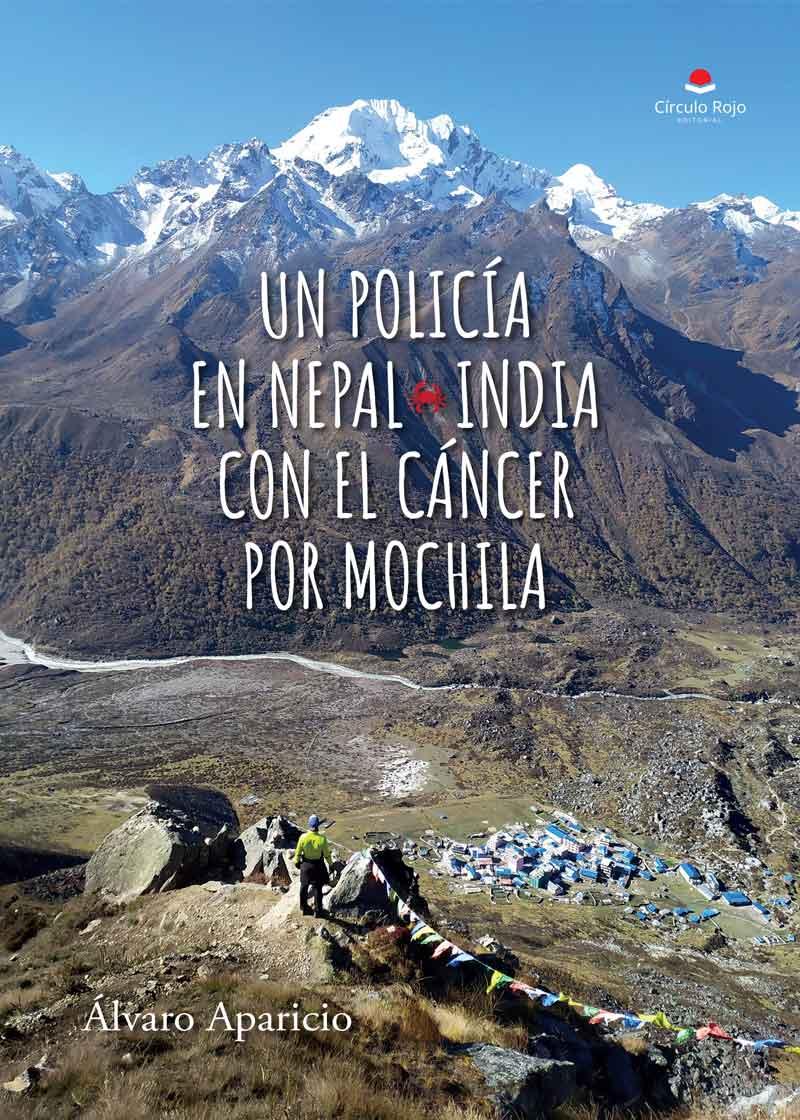 un-policia-en-nepal