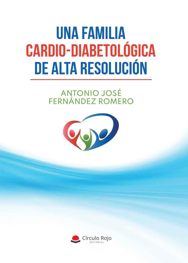 Una familia Cardio-diabetológica de alta resolución