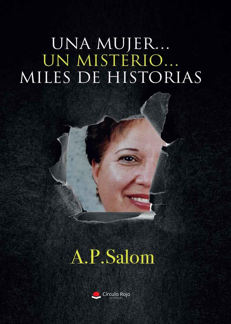 una-mujer-un-misterio-miles-de-historia