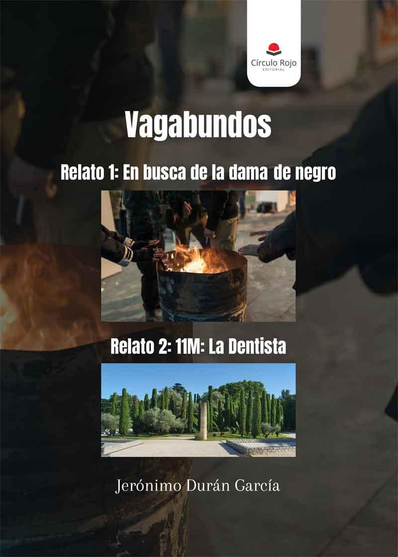 vagabundos-relato-1