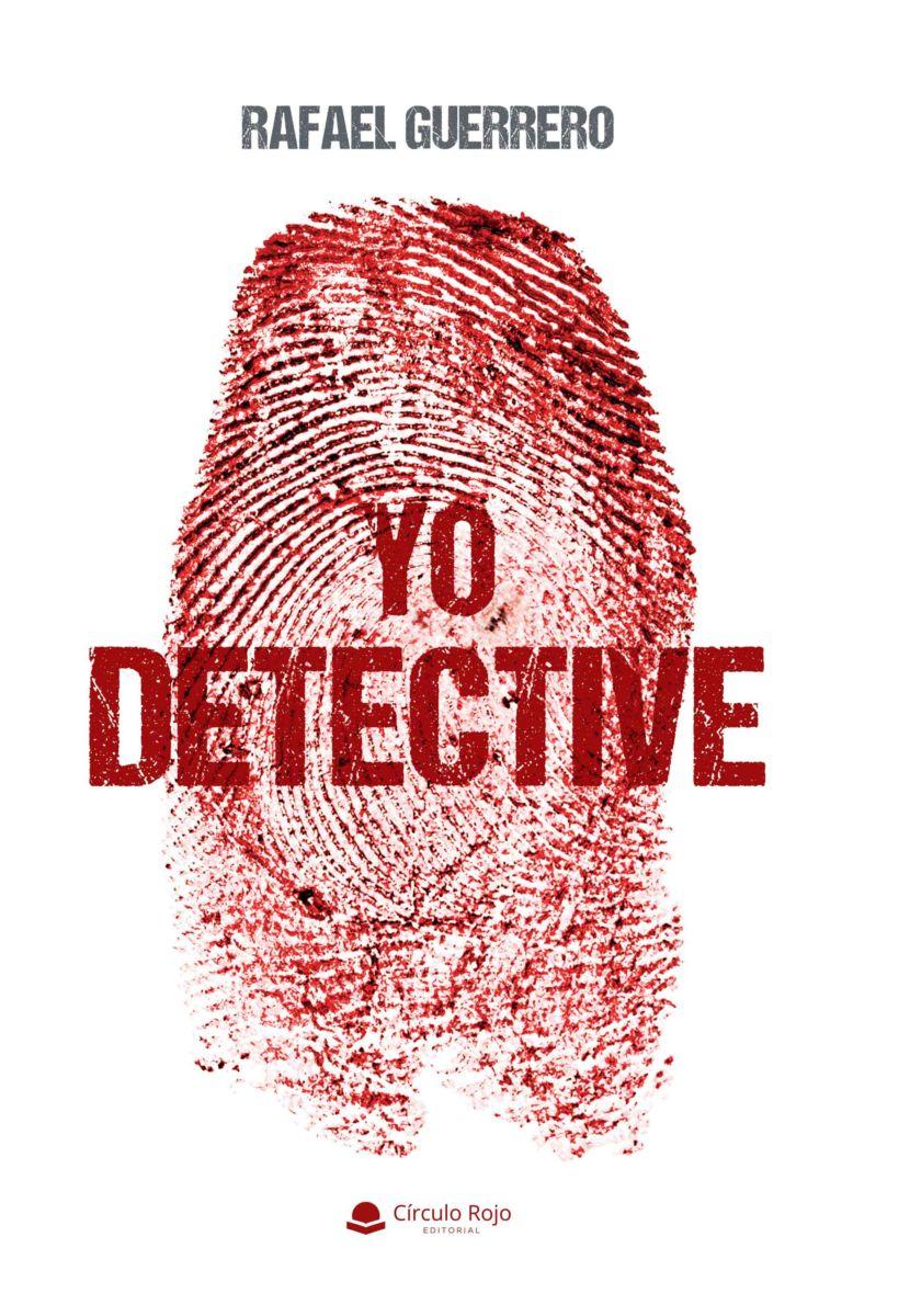 https://editorialcirculorojo.com/wp-content/uploads/publicaciones/yo-detective/yo-detective.jpg