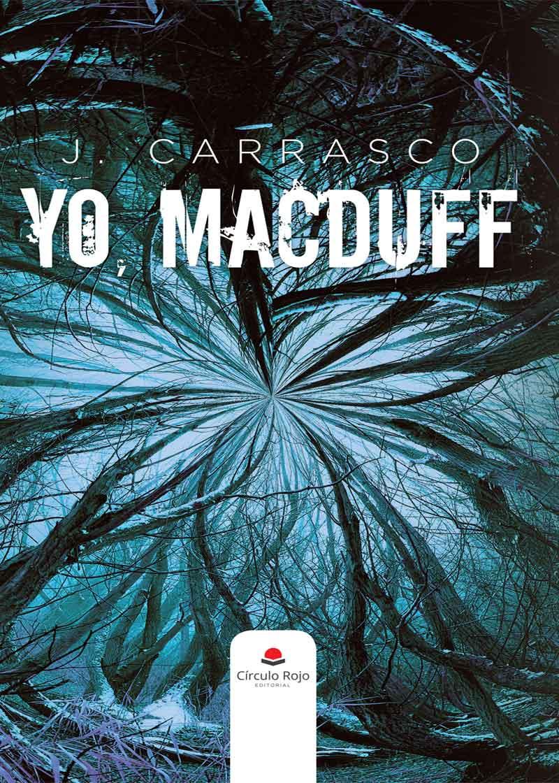 yo-macduff
