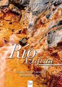 Río Azafrán