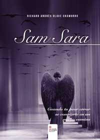 Sam Sara